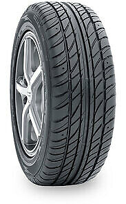 Ohtsu FP7000 185/65R15 88H BSW (4 Tires)