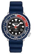 Seiko Prospex SNE499 Wrist Watch for Men
