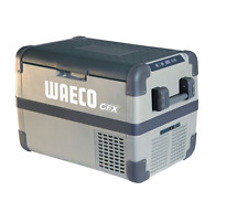 WAECO | 50 LITRES PORTABLE FRIDGE / FREEZER  | CFX-50