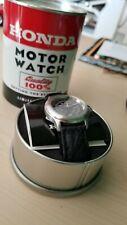 Genuine Honda Collectors Watch