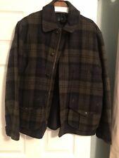 ralph lauren jacket medium