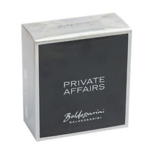 Baldessarini Private Affairs 90 ml After Shave