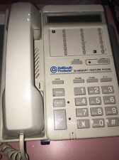 Bell South Products 327X Large Number Phone