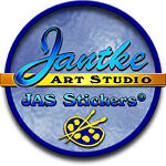 Jantke Art Studio