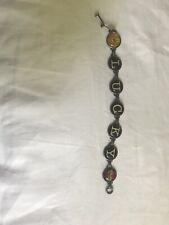 Vintage Lucky Bracelet Rockabilly