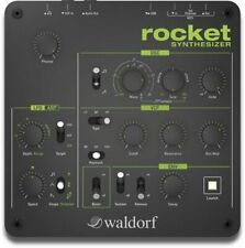 Waldorf Rocket (Demo Unit)