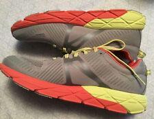 Womens Hoka Shoes Size 8