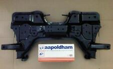 VAUXHALL CORSA D 1.0 1.2 1.3 1.4 1.6 1.7 2007-2014 BRAND NEW FRONT SUBFRAME