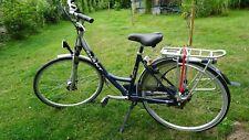 Vélo mixte adulte  GIANT