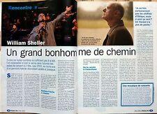 Mag 2005: WILLIAM SHELLER_MARTHE MERCADIER_Ville de BRUGES
