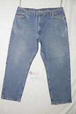 PIONEER Jeans Rando 1680 Stretch tutti i colori w33//l34
