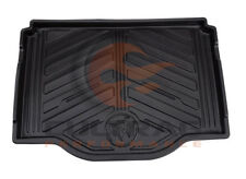 2013-2018 Buick Encore Genuine GM All Weather Rear Cargo Mat Tray Black 95352482