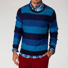 102df052 Tommy Hilfiger Thin Knit Jumpers & Cardigans for Men for sale | eBay