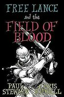 Gratis Lance And The Field Of Blood por Stewart, Paul, Riddell, Cris