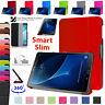 ULTRA Smart Case Samsung GALAXY Tab S2 8.0 Inch T710 Stand Cover Auto Wake/Sleep