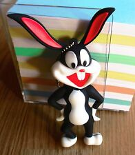 Bugs Bunny Rabbit 64 GB USB 2.0 Memory Stick Flash Drive Gift