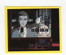 figurina - BATMAN 1993 PANINI - NUMERO 33