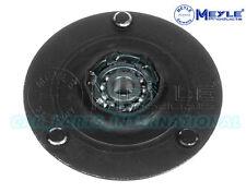 Meyle Suspensión Delantera Strut montaje superior cojinete & 300 313 3101