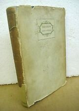 Two Plays by Sean O'Casey 1925 HB/DJ First Edition