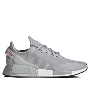 Adidas NMD R1. V2 (Men's Size 10) Athletic Running Shoe Boost Sneaker Trainers