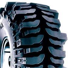 Super Swamper Tires 44x19.50-15LT, TSL Bogger B-101