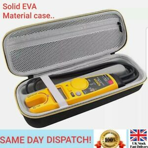 Case for Fluke T5-1000/T5 600/T6-1000/T6 600 Electrical Voltage,Continuity and