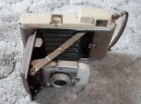 Vintage Polaroid Land Camera Model 80A