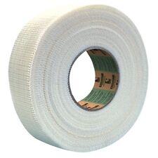 Ruban adhésif de grille de verre blanc - 45 M x 48 mm - SCAPA