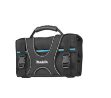 Makita Electricians Craftsman Hand Tools Bag Roll Case Organizer P 72039