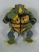 Teenage Mutant Ninja Turtles TMNT Mutations Mutatin Tokka Action Figure 1993