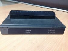 Netgear ProSafe Dual Band Wireless-N Acess Point WNDAP350