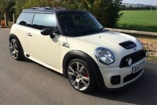 Mini 2 Doors 75,000 to 99,999 miles Vehicle Mileage Cars