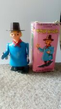 Camberwick Green Windy Miller Vintage Toy