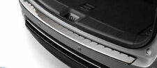 Genuine Nissan Pathfinder Rear Scuff Plate Part 999T6-XZ000