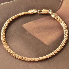 46653264aa48 Bisutería de color principal oro oro rosa