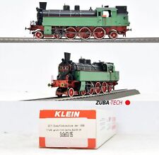 Klenmodellbahn SoSe 33/95 Dampflok Rh 77.28 1C1 ÖBB, H0 GS Analog OVP / I316