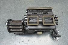 BMW E87 E90 E91 E92 E93 Klimakasten Gebläsekasten Lüftung Heizung Klimaautomatik