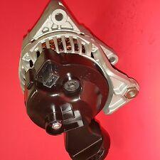 2001 to 2006 BMW 330i    3.0Liter Engine 120AMP Alternator  with Warranty