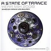 Import Dance & Electronica Trance Music CDs