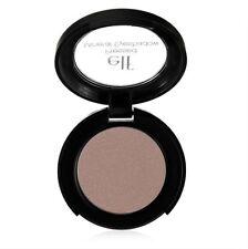 E.L.F Cosmeticos Sombras De Ojos Compactas Mineral Marrón Lunch Break elf E162