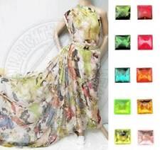 Kimono 100% Silk Craft Fabrics