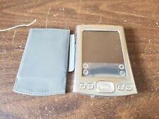 Palmone Tungsten E2 Organizer Palm Pilot Pda Only Untested