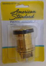 American Standard Piston Assembly Flush Valve M964905A-0071600AP 1.6 GPF
