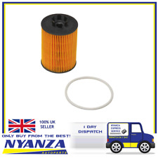 BOSCH OIL FILTER P7015 COMPATIBLE FOR OPEL ,Suzuki,Vauxhall
