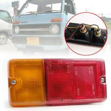 Tail Lights Rear Lamp LH Left For Daihatsu Hijet 55 Wide S65 S70 4WD 1981-2003