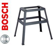 Bosch Untergestell für Kappsäge Gehrungssäge Zugsäge PCM 8 S / PCM 10 OVP NEU