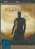 Gladiator - 2-DVD Collector`s Edition  DVD