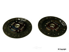 Clutch Friction Disc-Exedy WD Express 153 18002 278