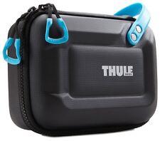 Thule Legend GoPro POV Camera Case Fits Hero 1, 2, 3, 3+, 4 Fully Washable