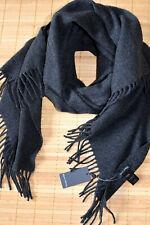"""Orenburger Schal--/""""Extra warmer Schal/""""--115x115 cm--Ziegenwolle+Baumwolle"""